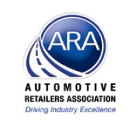 ARA – Automotive Retailers Association